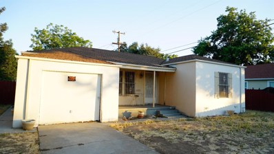 2478 E Scotts Avenue, Stockton, CA 95205 - MLS#: 18051580