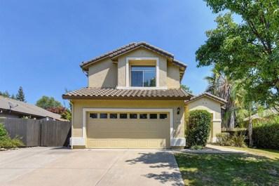 1284 Walden Drive, Folsom, CA 95630 - MLS#: 18051585