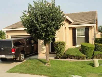 1796 Dawnelle Way, Sacramento, CA 95835 - MLS#: 18051587