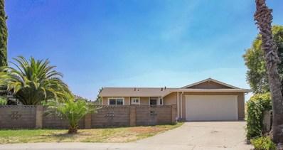 7780 Reenel Way, Sacramento, CA 95832 - MLS#: 18051590