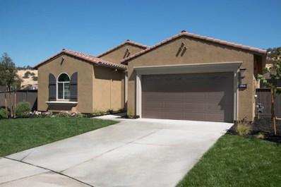 5187 Brentford Way, El Dorado Hills, CA 95762 - MLS#: 18051592