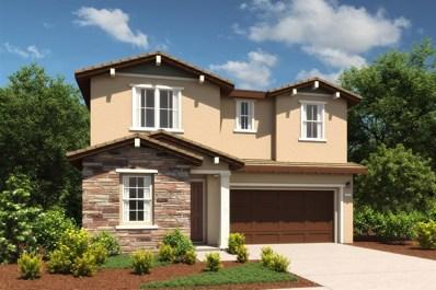8824 Upbeat Way, Elk Grove, CA 95757 - MLS#: 18051599