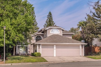 5654 Terrace Drive, Rocklin, CA 95765 - MLS#: 18051605