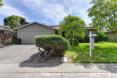 170 Baxter Avenue, Sacramento, CA 95815 - MLS#: 18051612
