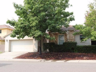 5555 Jerry Litell Way, Sacramento, CA 95835 - MLS#: 18051618