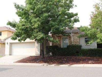 5555 Jerry Litell Way, Sacramento, CA 95835 - MLS#: 18051618