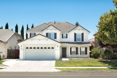 3548 Monroe Drive, Yuba City, CA 95993 - MLS#: 18051619