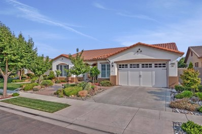 1429 Maple Valley Street, Manteca, CA 95336 - MLS#: 18051623