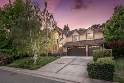 149 Carmody Circle, Folsom, CA 95630 - MLS#: 18051627