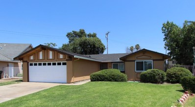 6657 Willowleaf Drive, Citrus Heights, CA 95621 - MLS#: 18051636