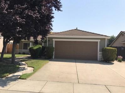 14500 Silver Creek Drive, Lathrop, CA 95330 - MLS#: 18051637
