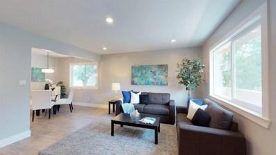 5736 Shadow Creek Drive UNIT 4, Sacramento, CA 95841 - MLS#: 18051639