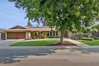 405 Barringham Lane, Modesto, CA 95350 - MLS#: 18051640
