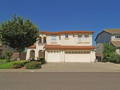 4217 Ballard Circle, Modesto, CA 95356 - MLS#: 18051643