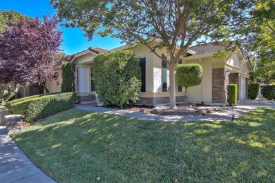 2533 N Park Drive, Sacramento, CA 95835 - MLS#: 18051658