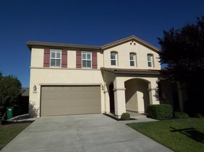 4542 Pine Grove Court, Stockton, CA 95212 - MLS#: 18051666