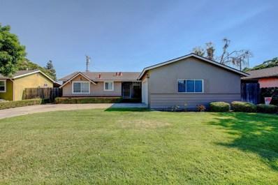 2260 Tokay Avenue, Turlock, CA 95380 - MLS#: 18051676