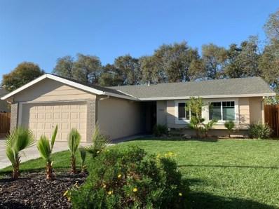 7333 Danfield Circle, North Highlands, CA 95660 - MLS#: 18051677