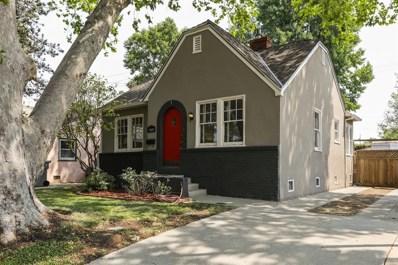 2857 Freeport Boulevard, Sacramento, CA 95818 - MLS#: 18051684