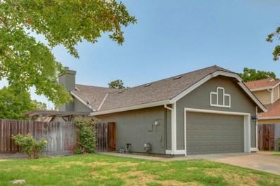 8195 Westray Drive, Sacramento, CA 95829 - MLS#: 18051696
