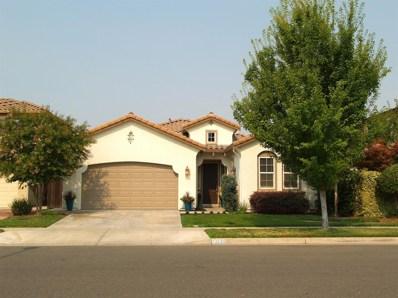 3013 Caden Drive, Modesto, CA 95355 - MLS#: 18051711