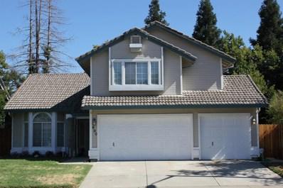 630 Vernon Oaks Drive, Roseville, CA 95678 - MLS#: 18051720