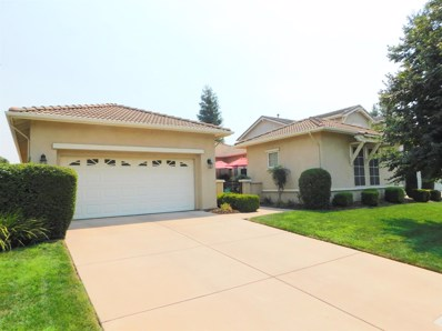 3304 Edgeview Drive, Modesto, CA 95355 - MLS#: 18051726