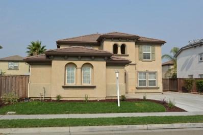 17795 McKee Boulevard, Lathrop, CA 95330 - MLS#: 18051728