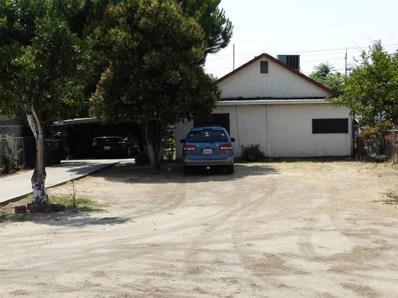 723 Benson Avenue, Modesto, CA 95354 - MLS#: 18051732