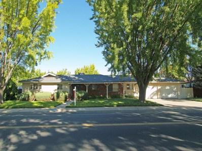 2709 Sunrise Avenue, Modesto, CA 95350 - MLS#: 18051740