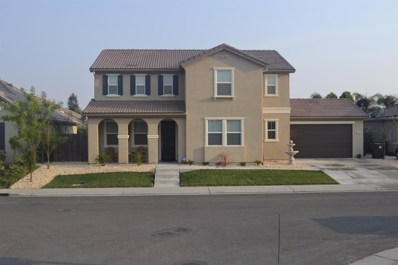 9044 Keilana Court, Elk Grove, CA 95624 - MLS#: 18051741