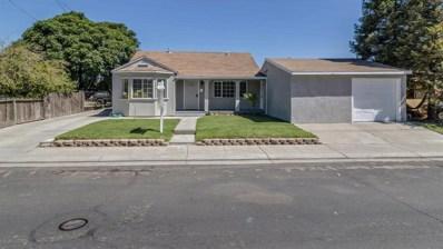 441 Sutter Street, Manteca, CA 95336 - MLS#: 18051745