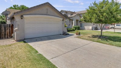 1558 Hastings Drive, Manteca, CA 95336 - MLS#: 18051748