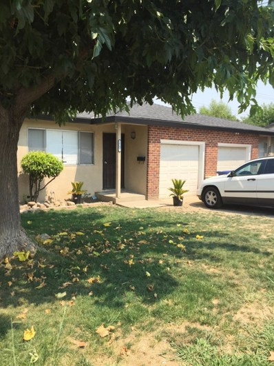 2755 Lerwick Road, Sacramento, CA 95821 - MLS#: 18051753