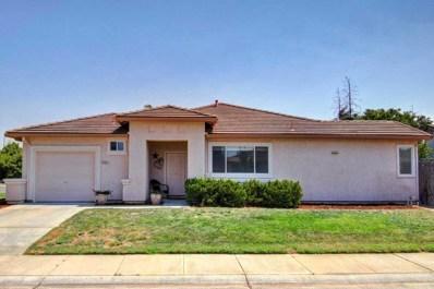 9263 Deddington Way, Sacramento, CA 95829 - MLS#: 18051758