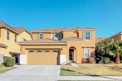 390 Renaissance Avenue, Lathrop, CA 95330 - MLS#: 18051762
