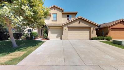 1532 Danbrook Drive, Sacramento, CA 95835 - MLS#: 18051764