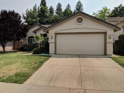 8578 Hydrangea Court, Elk Grove, CA 95624 - MLS#: 18051771