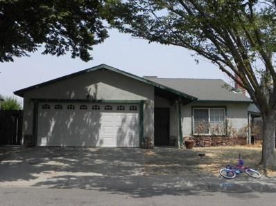 216 Barros Street, Patterson, CA 95363 - MLS#: 18051776