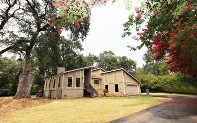 7335 Itchy Acres Road, Granite Bay, CA 95746 - MLS#: 18051796