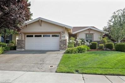 1203 Freschi Lane, Lincoln, CA 95648 - MLS#: 18051801