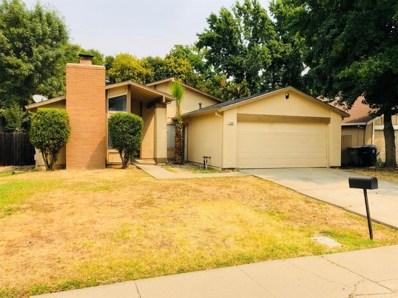 1345 Grendel Way, Sacramento, CA 95833 - MLS#: 18051802