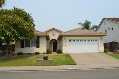 2692 Avocet Way, Lincoln, CA 95648 - MLS#: 18051807