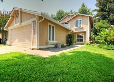 4537 Winter Oak Way, Antelope, CA 95843 - MLS#: 18051810
