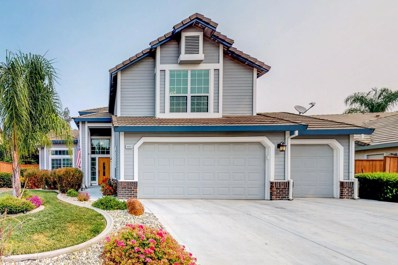 8683 Bouvardia Court, Elk Grove, CA 95624 - MLS#: 18051811