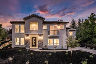 11215 Rosemary Drive, Auburn, CA 95603 - MLS#: 18051825