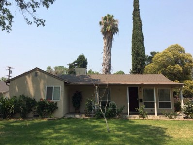 2035 Bellamy Street, Modesto, CA 95354 - MLS#: 18051831