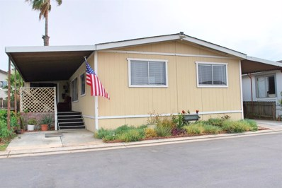 812 W Clover Road UNIT 25, Tracy, CA 95376 - MLS#: 18051840