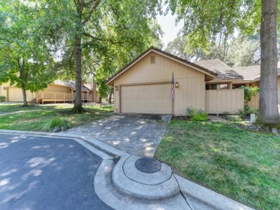 8182 Shane Lane, Citrus Heights, CA 95610 - MLS#: 18051852