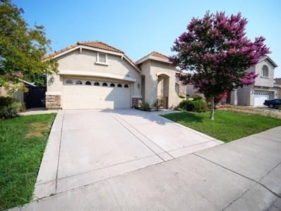 280 Odell Circle, Sacramento, CA 95835 - MLS#: 18051865
